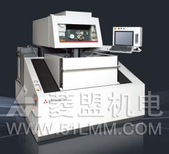 三菱数控慢走丝线切割机MV1200S